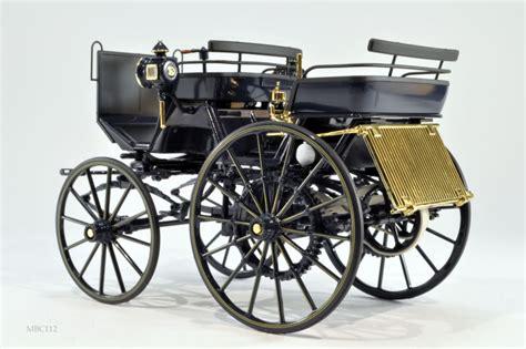 first mercedes benz 1886 mercedes benz 118 1886 motorkutsche