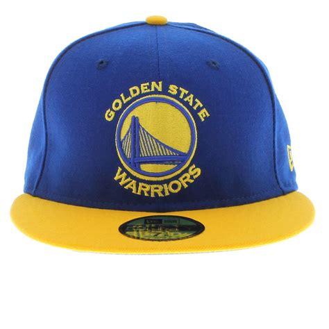 Cap Warriors golden state warriors the 2013 playoffs 59fifty team colors by new era cap