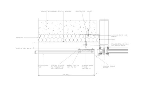 curtain wall specifications pdf curtain wall specifications pdf 28 images curtain wall