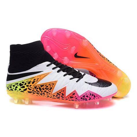football shoes hypervenom news 2016 nike hypervenom phantom ii fg football cleats