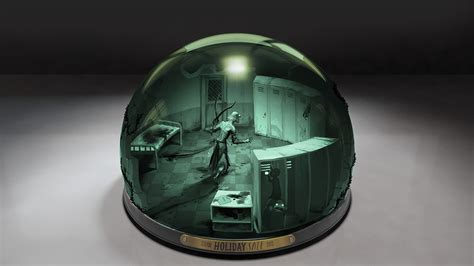 snow globes for sale sale 2013 snow globe 03 outlast from shadow of