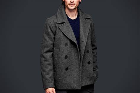 best mens pea coat best pea coat sm coats