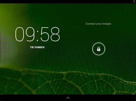 bluestacks kuyhaa android for pc xp bluestacks app player beta goes live