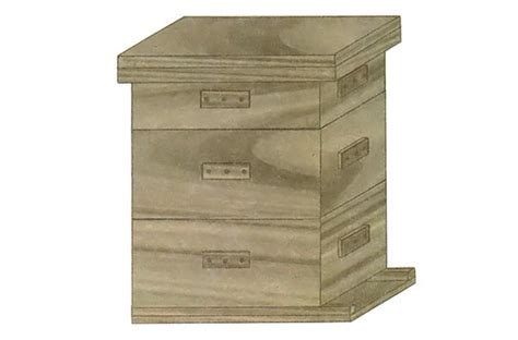 galiano green build your own home without the high cost build your own beehive diy mother earth news