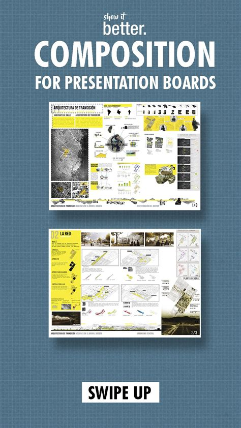 learn   composition    boards