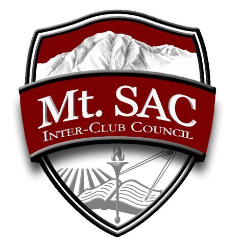 Mt Sac Academic Calendar 2017