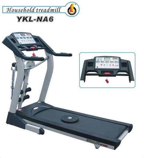 china home use electric treadmill na6 china electric