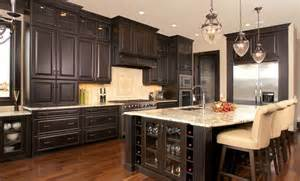 Wooden Kitchen Ideas by Beautiful Modern Kitchens Plan Gorgeous Nice Kitchens