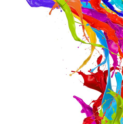 free painting no background hd backgrounds pic