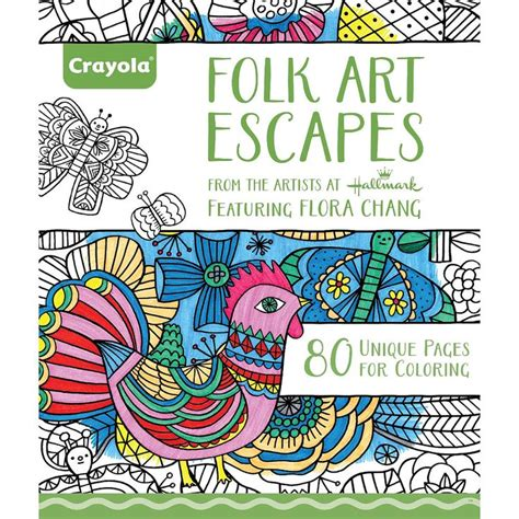 coloring books for adults crayola 36 best coloring pages images on