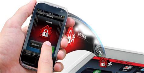 interactive home security systems ne dynamark