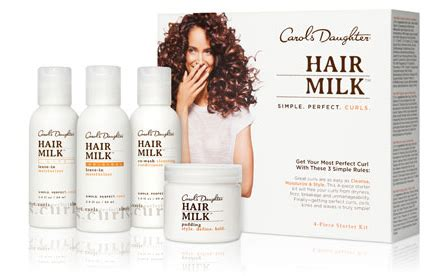 carols daughter natural hair care natural beauty beauty review carol s daughter hair milk for perfect curls