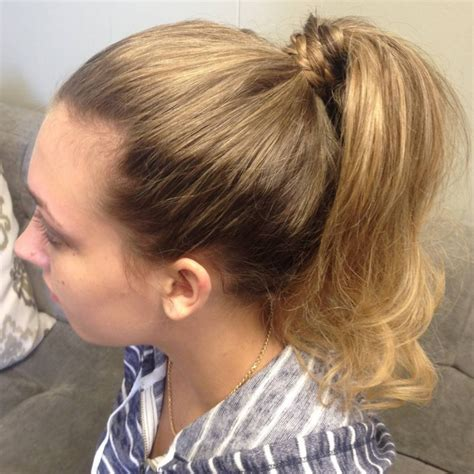 messy hairstyles videos download 21 braided ponytail hairstyle ideas designs design