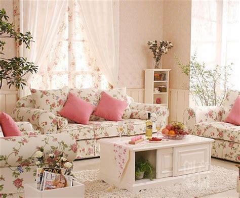 country sheek wedding – Rustic Boho Chic Wedding Wild Flower Barn