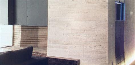 muretti interni in pietra muri in pietra interni e per esterni materiali e