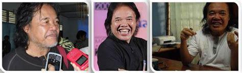 Dua Ibu Oleh Arswendo Atmowiloto siapa sih arswendo atmowiloto sastrawan indonesia