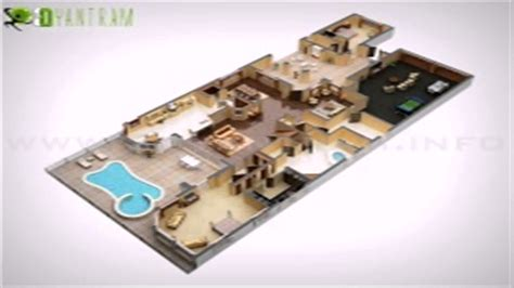 floor plan 3d design suite floor plan 3d design suite youtube