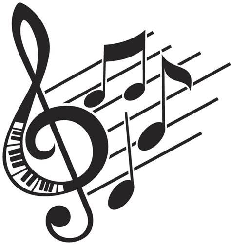 imagenes silencios musicales las 25 mejores ideas sobre notas musicales en pinterest