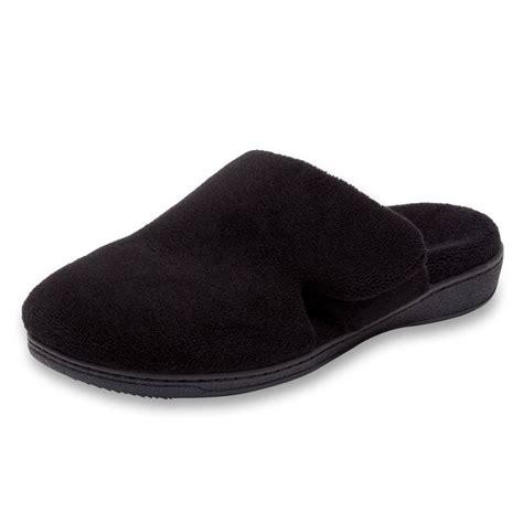 vionic slippers vionic womens gemma slippers
