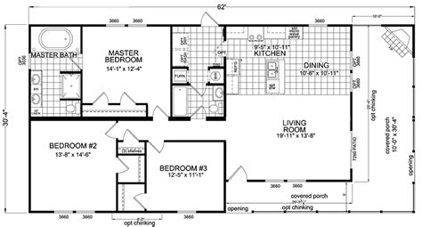chion floor plans chion manufactured homes floor plans amazing chion chion
