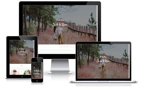 bootstrap templates for matrimonial download free responsive wedding event bootstrap template