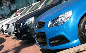 Car Sales In Christchurch New Zealand Record New Car Sales In Nz Last Year Radio New Zealand News