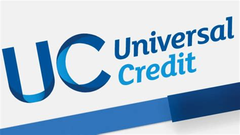 nrw bank universalkredit universal credit explained how it differs from existing