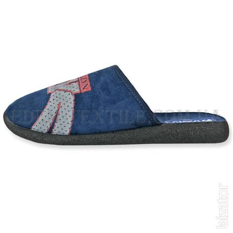 mens bedroom shoes mens bedroom slippers inblu ukraine buy on www bizator com