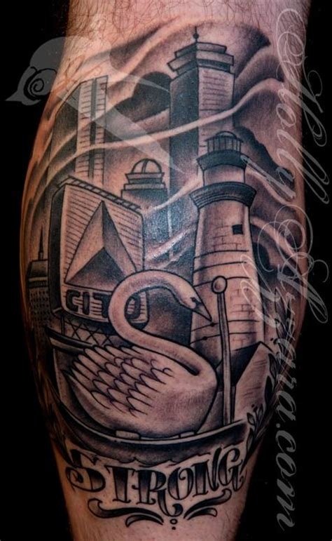 tattoo prices boston holly azzara s tattoo designs tattoonow