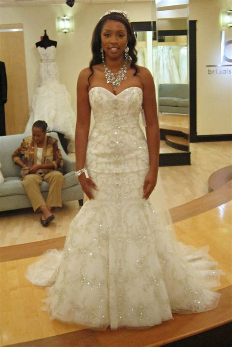 wedding dress outlet in atlanta ga atlanta bridal dress shop find the wedding dress