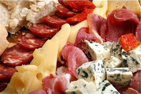 alimenti danneggiano il fegato i cibi fanno ecco 8 alimenti da evitare svago