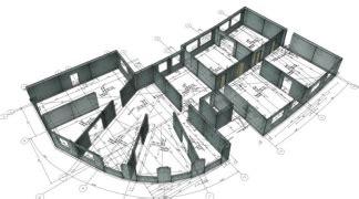 bureau etude structure bureau d 233 tudes structure ab engineering