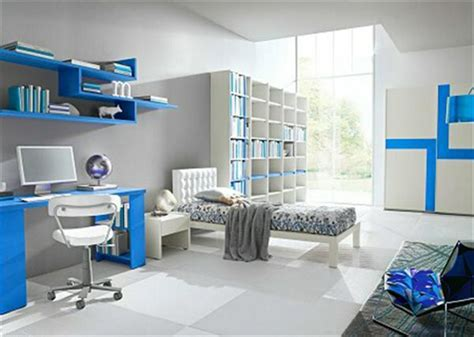 cool bedrooms for boys indelink