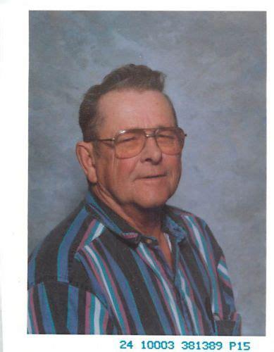 richard shaw obituary ogden iowa