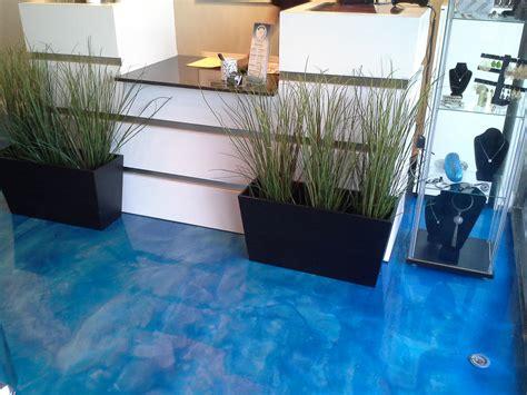 Commercial Interior Flooring Lexington KY ? Centric