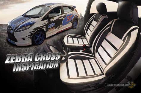 Jok Mobil Zebra 5 000 Gambar Jok Terbaru Desain Jok Mobil Ambon Jual
