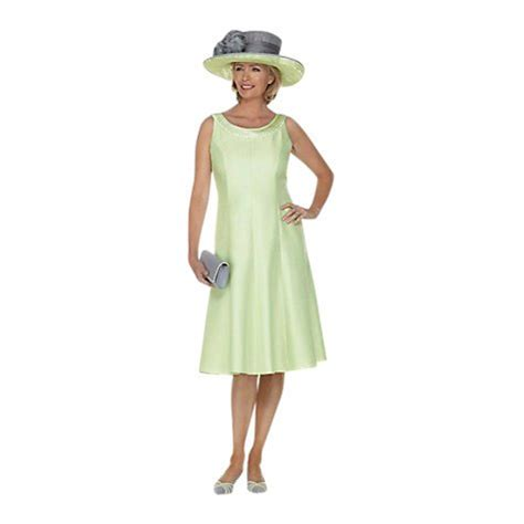Fortuna Dress 3 Blue Pastel of the or groom forty plus weddingsforty