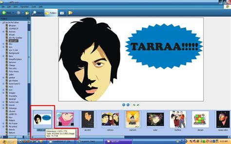 tutorial vektor kartun tutorial vector corel draw tips mudah menggambar kartun