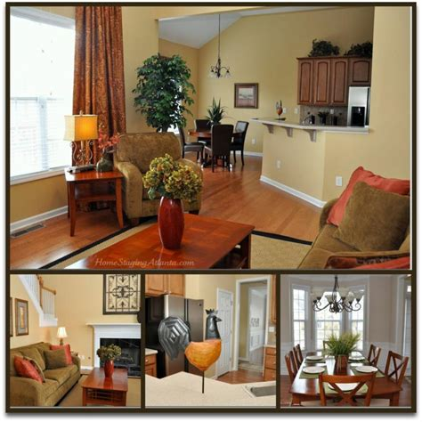 home staging before and after vacant home staging before after pictures my latest