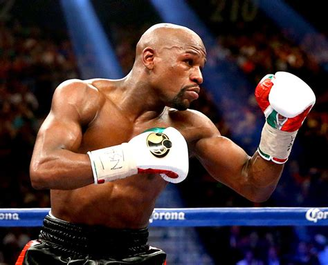 best boxer top 10 richest boxers in the world 2017