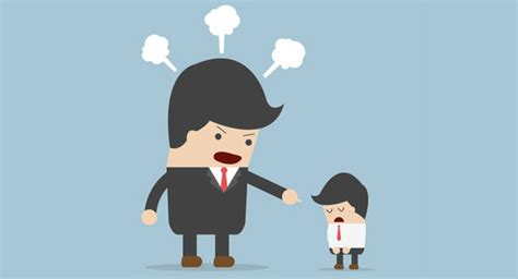 how to your to be more aggressive 8 tips for dealing with aggressive colleagues at work