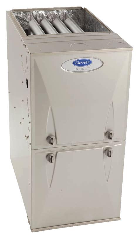 carrier infinity heat cost carrier furnaces toronto husky toronto ontario