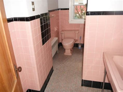 34 4x4 pink bathroom tile ideas and pictures 34 4x4 pink bathroom tile ideas and pictures