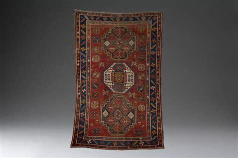 ankauf alte teppiche teppich ankauf harzite