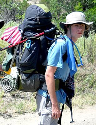 backpacking packs best pack weight for backpacking trip