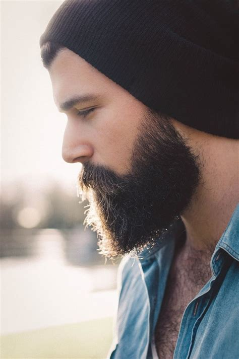 current moustache styles 114 best beautiful guys with beautiful beards images on