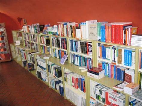 libreria sapienza la libreria cultura e sapienza portali