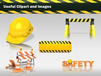 Health And Safety Powerpoint Templates Free Safety Powerpoint Presentation Templates Free Safety Free Safety Powerpoint Templates