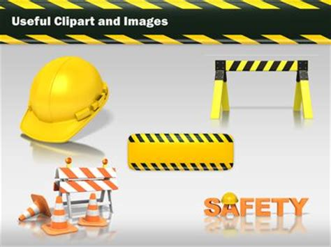 free safety powerpoint templates free safety powerpoint templates cadgget