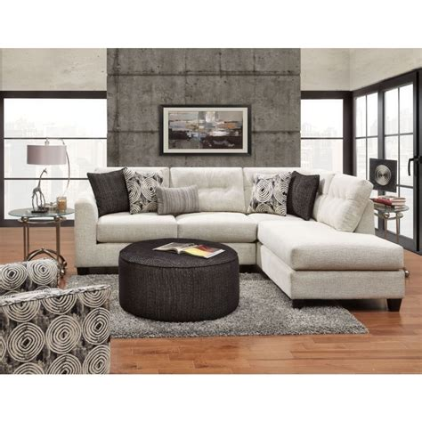 sectional sofas vancouver accents home furniture